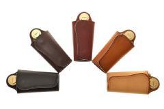fc51daf9521e キーケース |CORBO.直営通販 革財布・革製品・レザーバッグ 日本の職人 ...